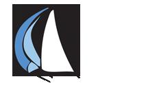sailaway hosting logo - image