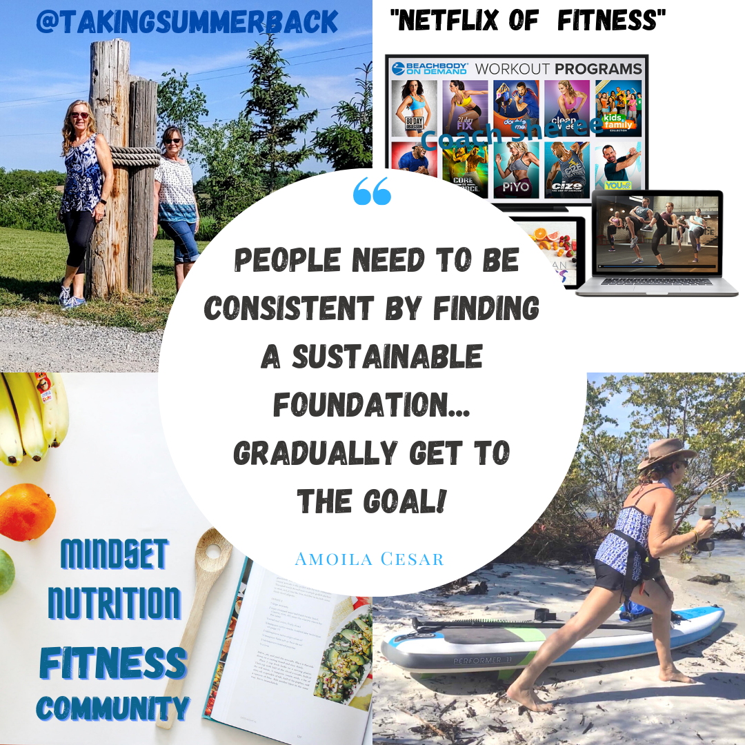 accountability group graphic - image