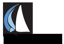 sailaway coaching - logo image